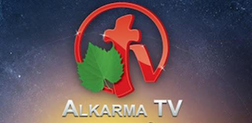 Profile Alkarma TV Australia Tv Channels