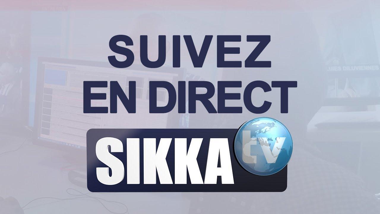 Profilo Sikka Tv Canale Tv