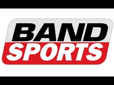 普罗菲洛 BandSports 卡纳勒电视