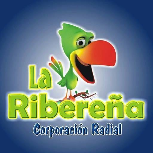 Профиль La Riberena Tv Канал Tv
