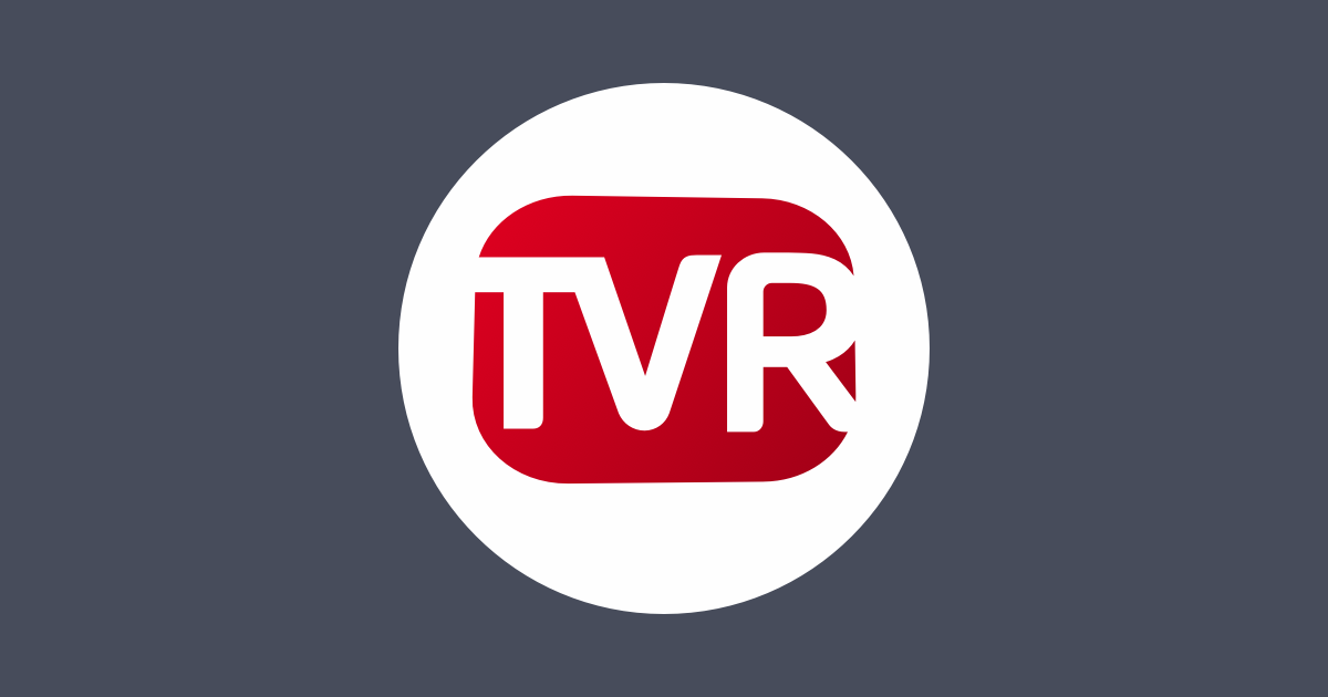 Профиль Tv Rennes 35 Канал Tv