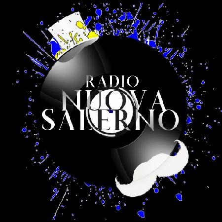 Radio Nuova Salerno