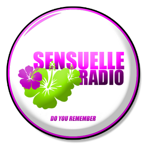 Sensuelleradio