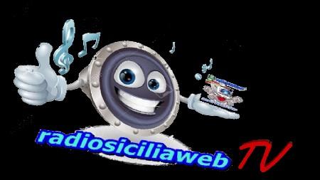 Profilo Tv Radio Sicilia Web Canale Tv