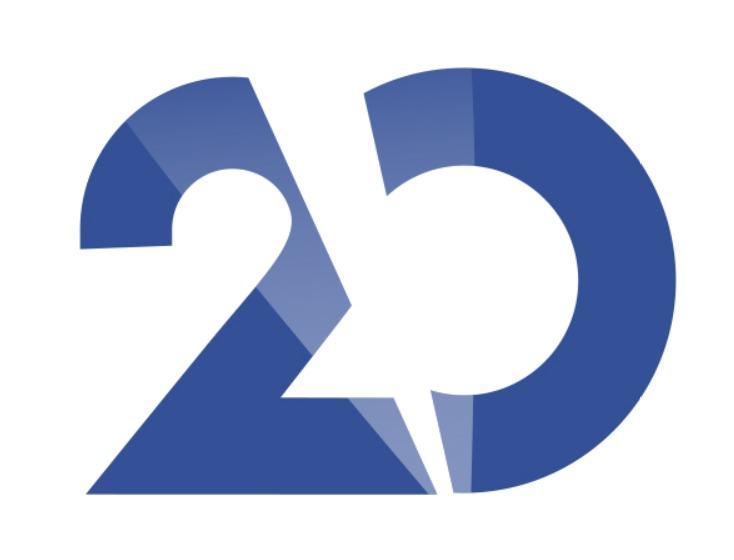 Profil Channel 20 Kanal Tv