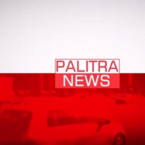 Profile Palitra News Tv Channels