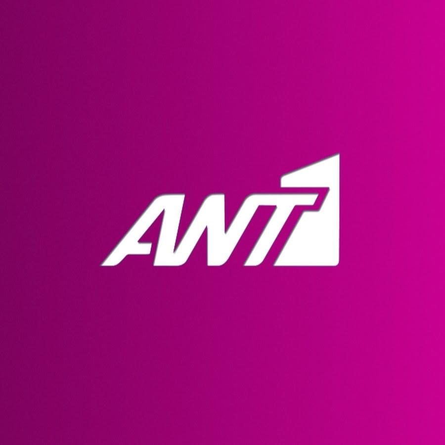 Profil Ant1 Tv Kanal Tv