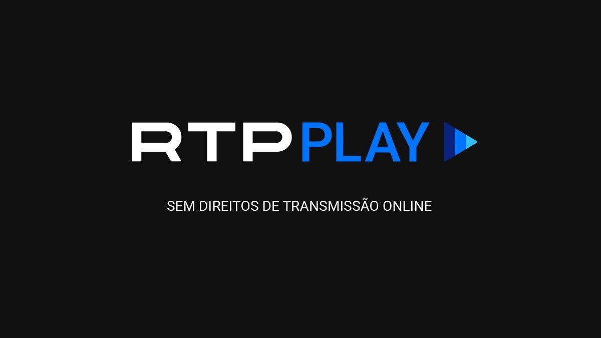 Profil RTP PLAY Kanal Tv