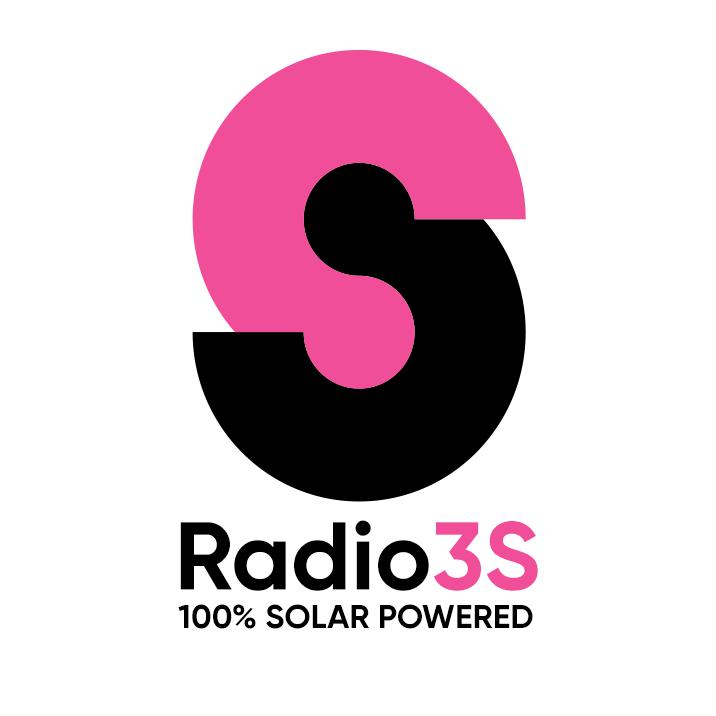 Radio 3S