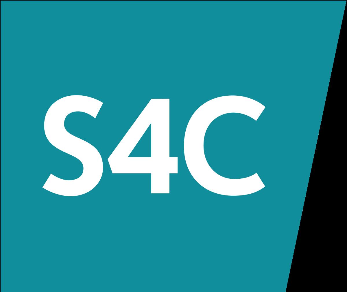 Профиль S4C HD Канал Tv