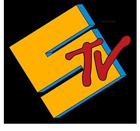 普罗菲洛 SuperSonic Tv 卡纳勒电视
