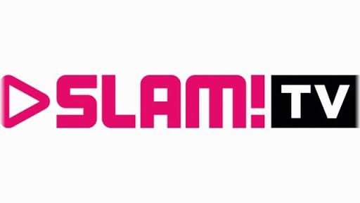 普罗菲洛 Slam! Tv 卡纳勒电视