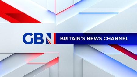 Profilo GB News Canal Tv