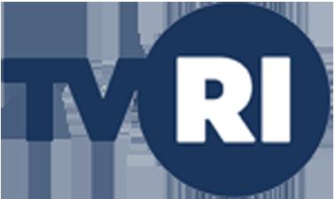 Profilo TVRI NASIONAL Canal Tv