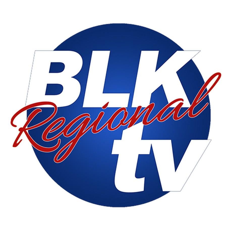 Профиль BLK Regional Tv Канал Tv