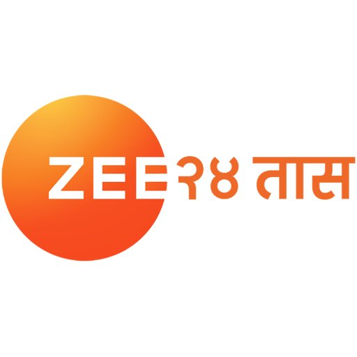 Профиль Zee 24 Taas Канал Tv