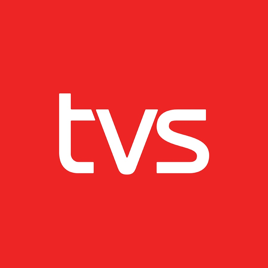 Profil TV SYD Kanal Tv