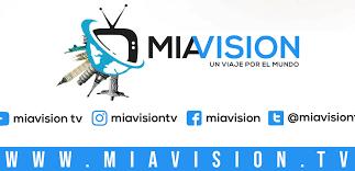 Profile MiaVision Tv Channels
