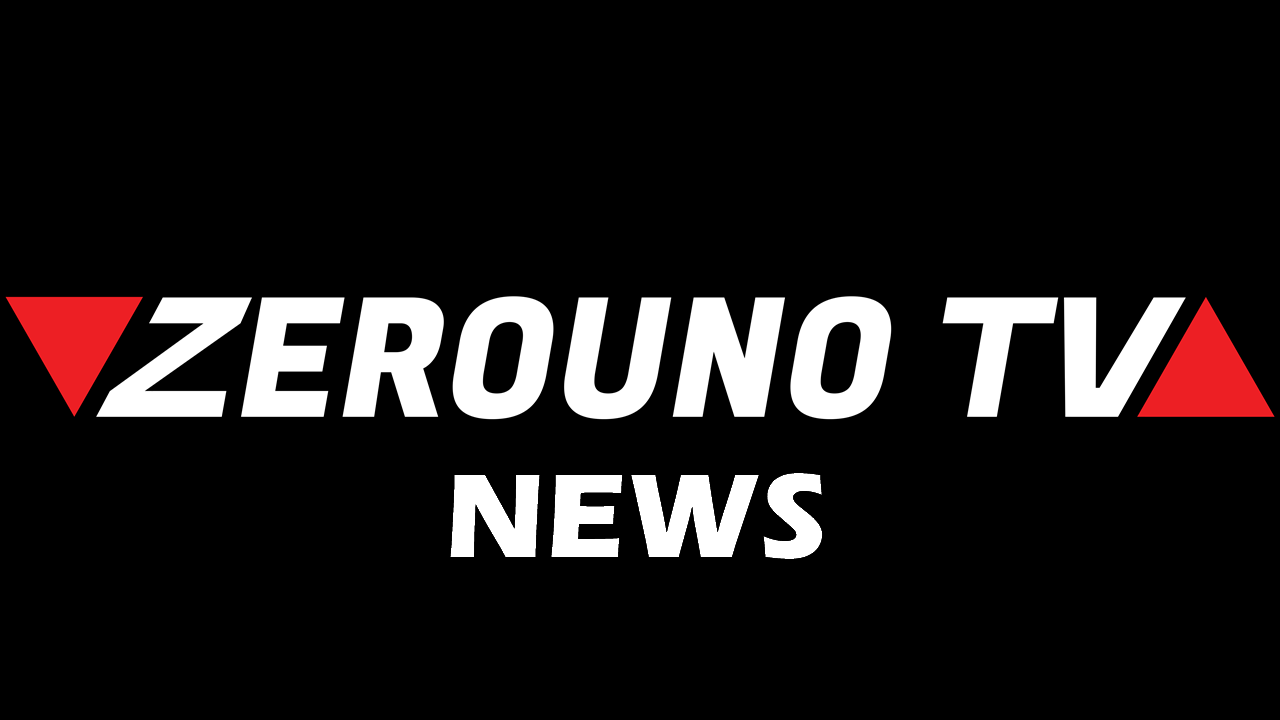 Profilo Zerouno TV News Canale Tv