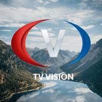 Profilo Tv Vision Canale Tv