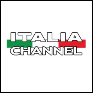 Profilo Italia Channel 123 Canal Tv