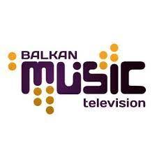 Профиль Balkan Music Tv Канал Tv