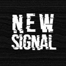 普罗菲洛 NewSignal Tv 卡纳勒电视