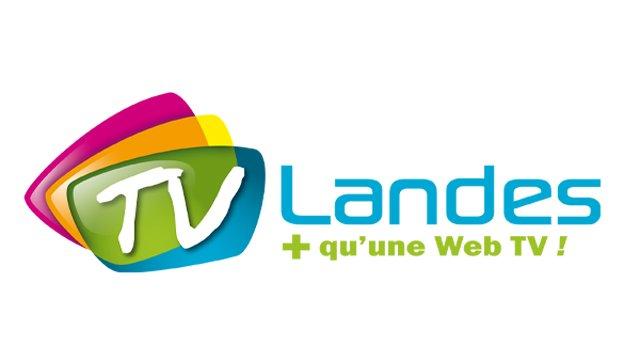 普罗菲洛 Tv Landes 卡纳勒电视