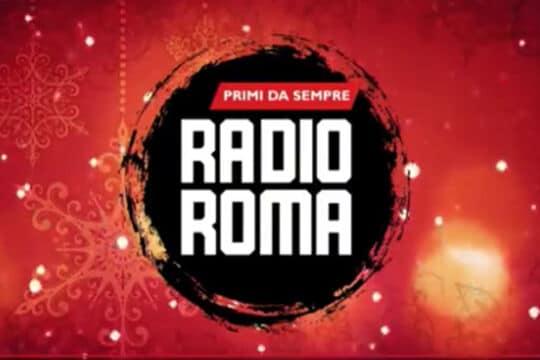 Profil Radio Roma TV Kanal Tv