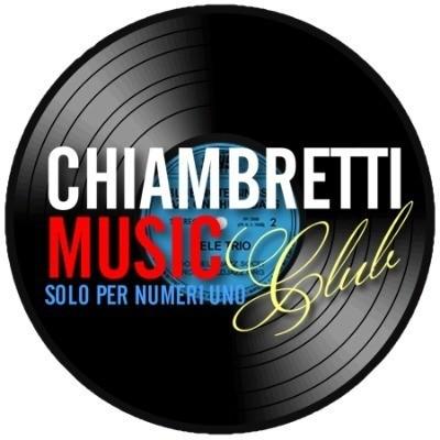 Chiambretti Music