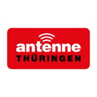 ANTENNE TH�RINGEN Radio