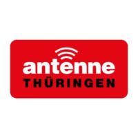 ANTENNE TH�RINGEN Radio