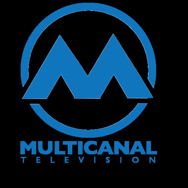 Профиль Multicanal Television Канал Tv