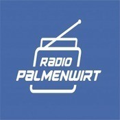 RadioPalmenwirt
