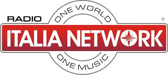 Radio Italia Network