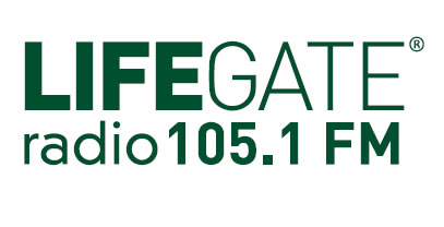 LifeGate Radio
