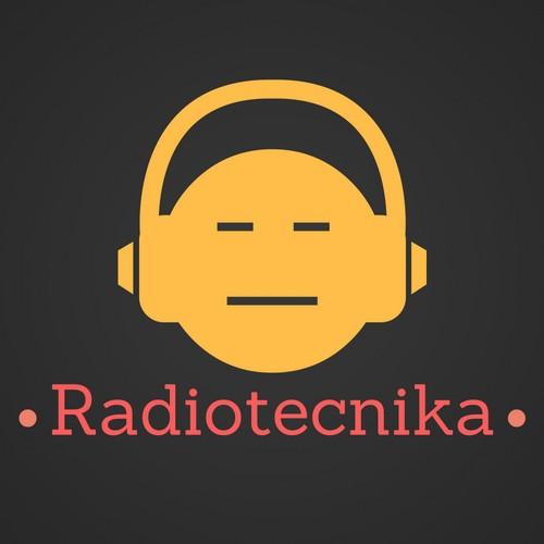 Radiotecnika