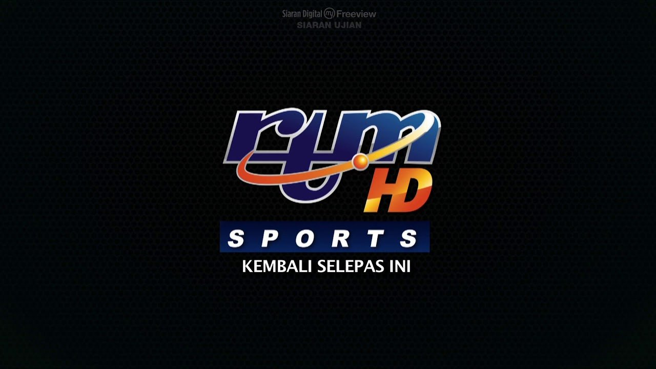 RTM Sports in live streaming - CoolStreaming.us