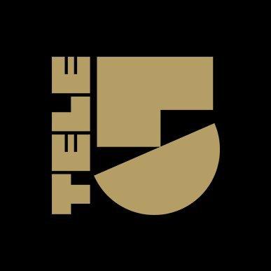Profilo TELE 5 Canale Tv