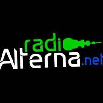 RadioAlterna