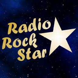 Radio RockStar