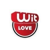 WitLove