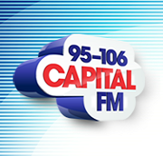 Capital FM East Midlands - Lei