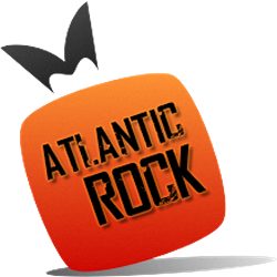 Atlantic Rock Radio