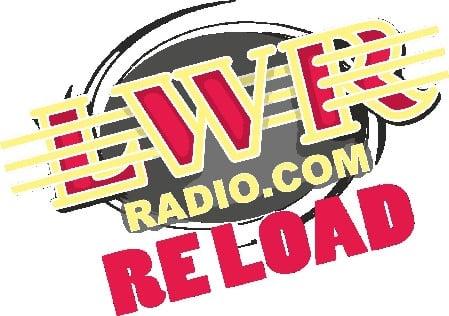 LWR RADIO RELOAD