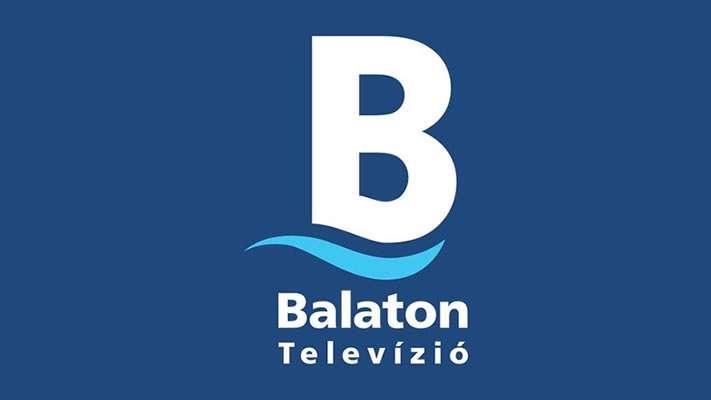 Profilo Balaton TV Canale Tv