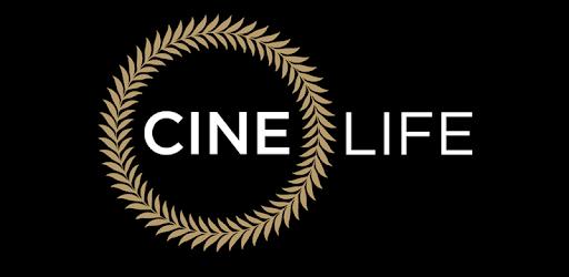 Профиль CIne Life Канал Tv