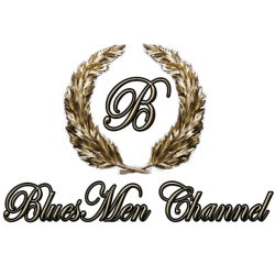 BluesMen Channel - Hits