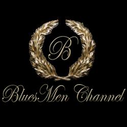 Profilo BluesMen Channel - Hits Canale Tv