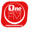 Radio One Dance TIcino